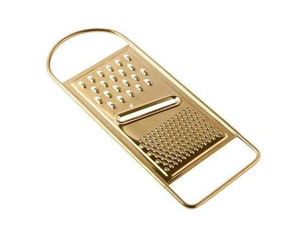 Tivoli-Gold-Whisk-gold-Cheese-Grater-&-Gold-Sieve-Set-Gucicio-Home