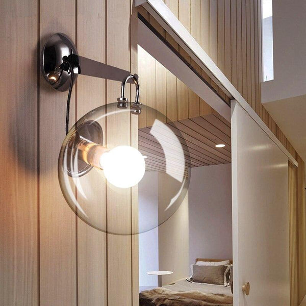 round-glass-wall-lamp-Zavato-Home