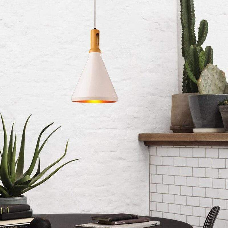 white-pendant-light-over-a-table-Zavato-Home