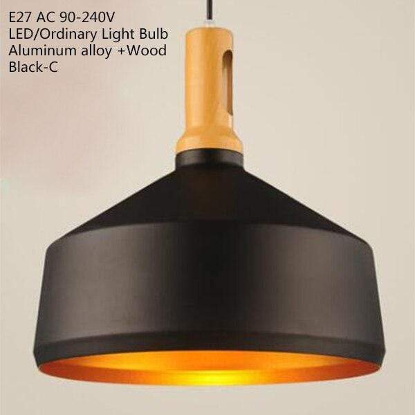 black-pendant-light-Zavato-Home