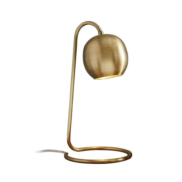 elegant-copper-table-lamp-Zavato-Home