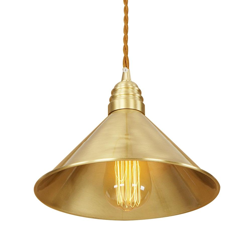 Gold-Industrial-Pendant-Lamp-with-Edison-lamp-Zavato-Home