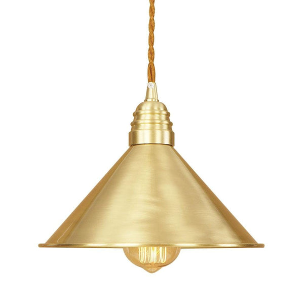 Gold-Industrial-Pendant-Lamp-Zavato-Home