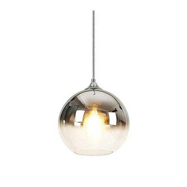 single-bubble-glass-pendant-light-Zavato-Home