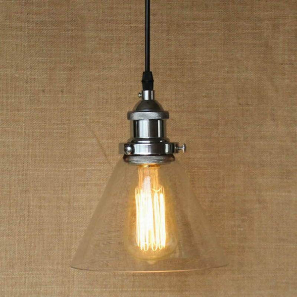clear-glass-pendant-lamp-with-an-edison-bulb-Zavato-Home