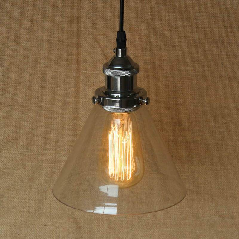 cone-shape-pendant-lamp-with-edison-bulb-Zavato-Home