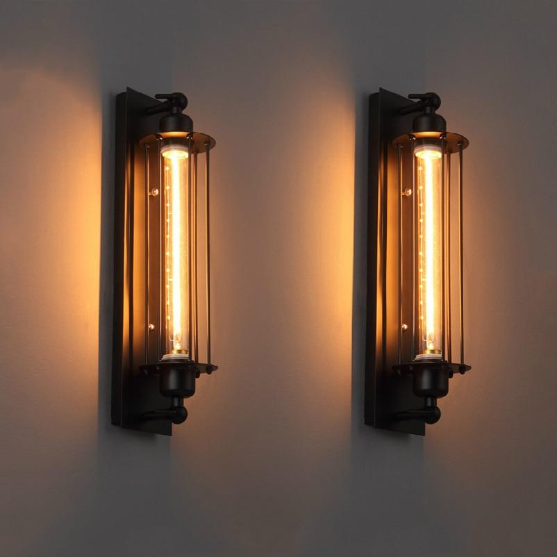 Palladium Wall Lamp