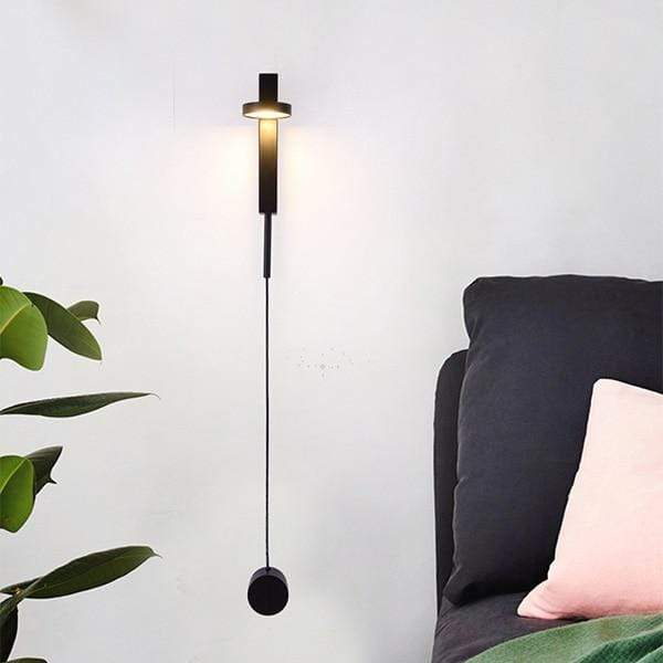 black-dimmable-wall-lamp-Zavato-Home