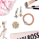 Jewelry Auction  Rose Edition, Auction - Glam & Co