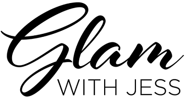 Glam With Jess