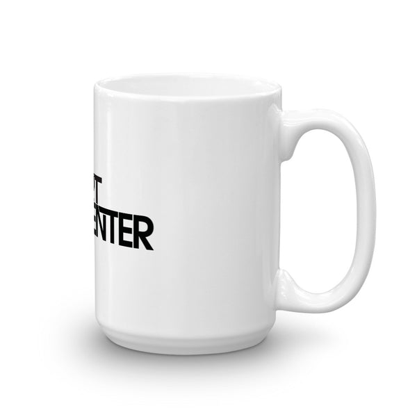 CORT CARPENTER LT MUG