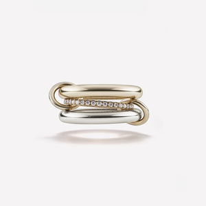 Spinelli Kilcollin Libra SP Ring