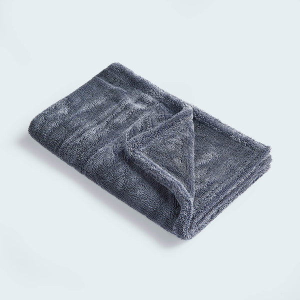 MAMMOTH Triple Twisted Drying Towel