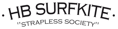 HB Surfboards