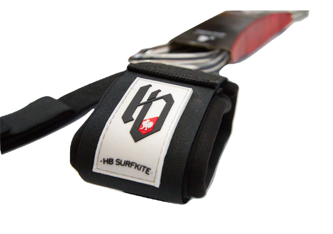 HB Surf Leash