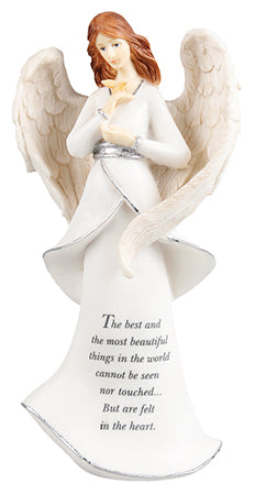 Message Angel