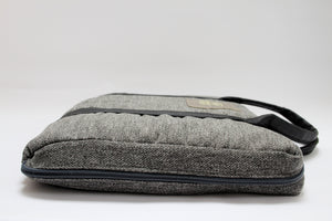 MURPHY - Fold Up Travel Dog Bed