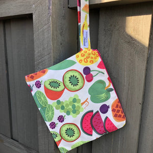 Wet Bags-Accessories-Mumma & Co Handmade