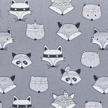 Load image into Gallery viewer, Leak Proof Burp Cloths-Baby-Mumma & Co Handmade