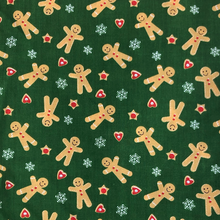 Load image into Gallery viewer, Christmas Romper
