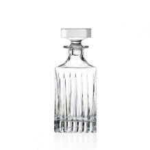 Prato Decanter