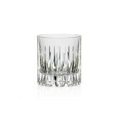 Prato Whiskey Glasses | Set of 2
