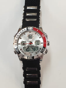 Readeel Sport Mens Wristwatch