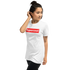 Supercool premium  Unisex T-Shirt