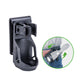 "NEXTORCH V5 360° Rotation Tactical Flashlight Holster Duable Flashlight Holder for 1""-1.25"" Flashlight"