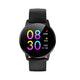 XANES Y16 1.3'' Touch Screen Waterproof Smart Watch Stopwatch Sports Fitness Bracelet
