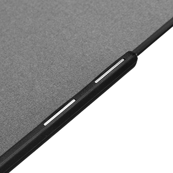 Triple folded Case cover for Lenovo P8 TB-8703F Lenovo Tab 3 8 Plus