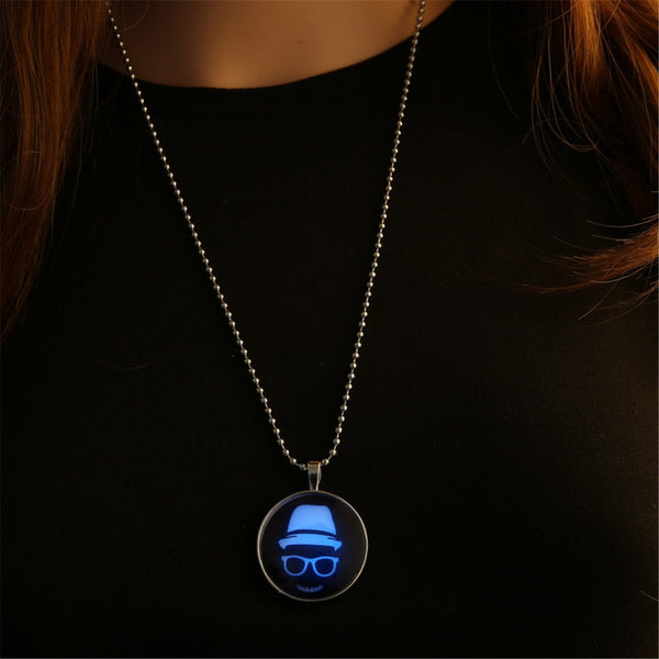 Women Necklace 17