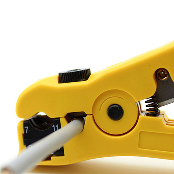 Multifunctional Wire Cable Stripper Plier For RC Models