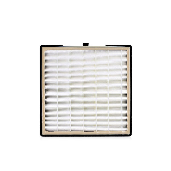 Filter Mesh Portable Pull-out Plate Filter Mesh Nail Vacuum Cleaner Universal