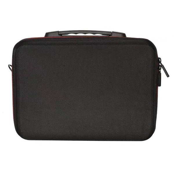 Waterproof Nylon Portable Storage Handheld Bag Carrying Case Box for SJRC Z5 RC Drone Quadcopter
