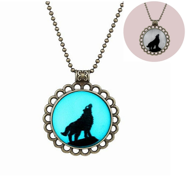 Necklace 4#