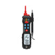 DUKA DLBS-600 AC DC 6000 Counts LCD Display Pen Multimeter NCV Measurement Multimeter with Light