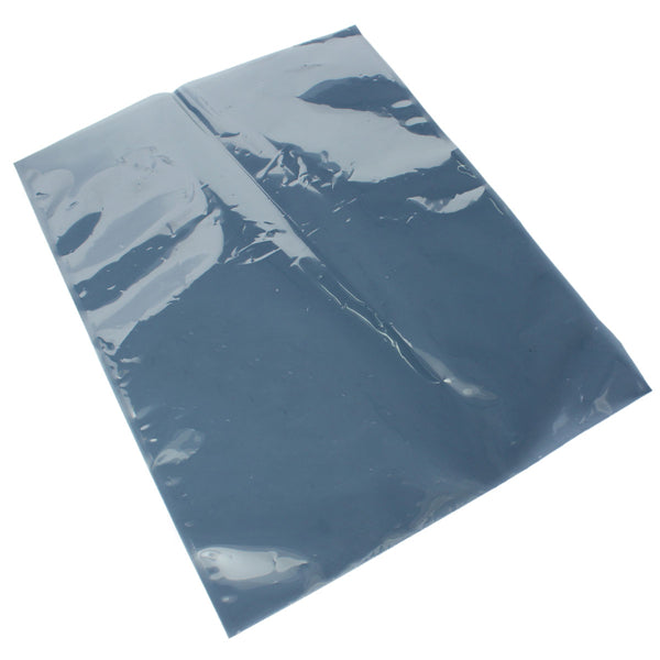 30x40cm Anti Static ESD Pack Anti Static Shielding Bag For Motherboard
