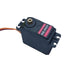 KJH KS3527 20KG Digital Servo 270° Rotation Metal Gear Large Torque For RC Robot Arm