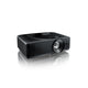 Optoma WU336 Projector 3400 Lumens 20000:1 Contrast 1920x1200  Native Resolution Business Education Projector