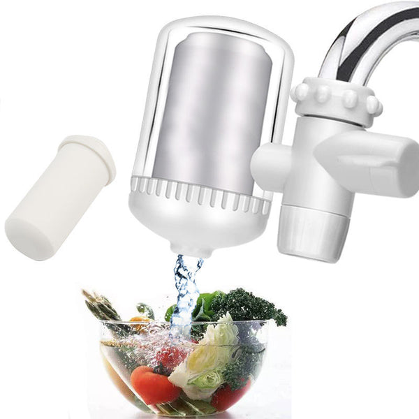 Filter Household Kitchen Water Purifier Faucet Water Purifier
