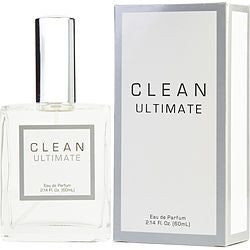 CLEAN ULTIMATE by Clean
