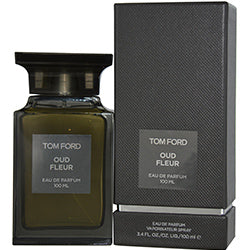 TOM FORD OUD FLEUR by Tom Ford