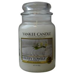 YANKEE CANDLE by Yankee Candle