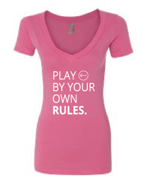 Play By Your Own Rules - Ava's Box  - 3