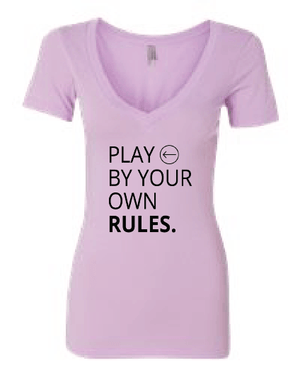 Play By Your Own Rules - Ava's Box  - 4