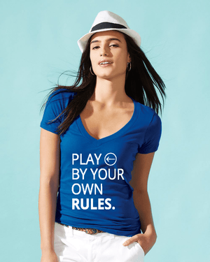 Play By Your Own Rules - Ava's Box  - 1