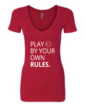 Play By Your Own Rules - Ava's Box  - 6