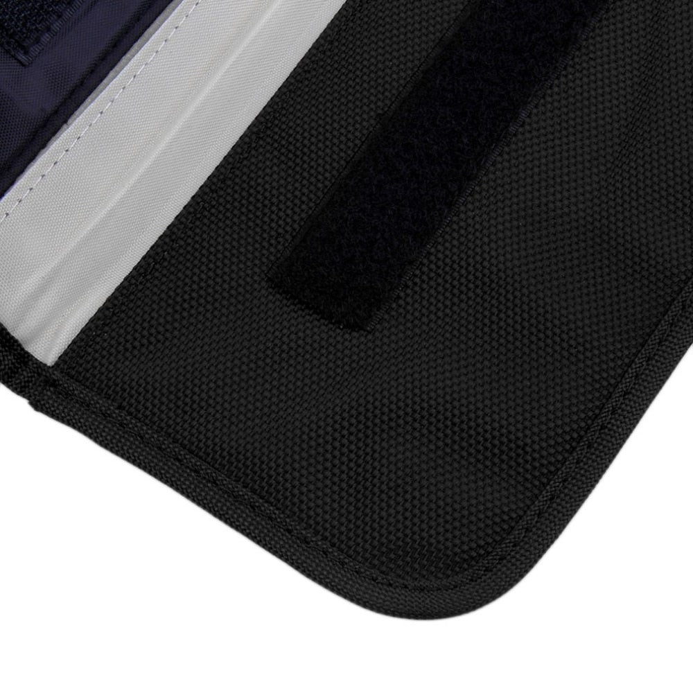 Shield Case Bag Pouch