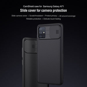Phone Case Protect Cover